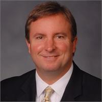 David R. Travis