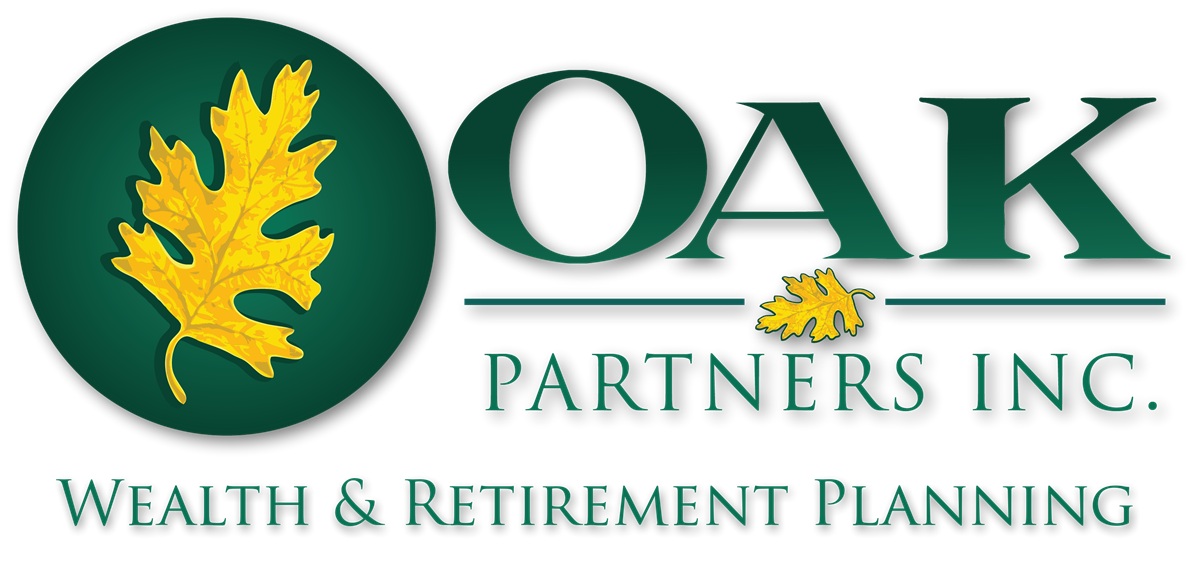 Oak Partners, Inc - Crown Point, Indiana