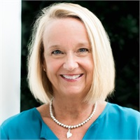 Susan Christ, CFA