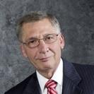 Constantine National Financial, LLC