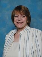 Anne Maclure