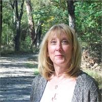 Kathie Novotny