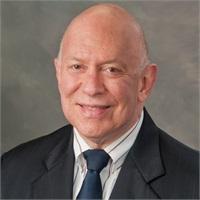 Henry Spil