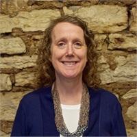 Mary  Kilberg