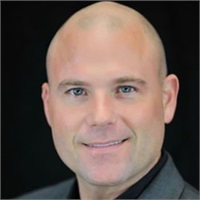 Brad Marshall, AIF®, CDFA®