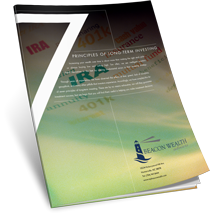 7 Principles of Long-Term Investing - Beacon Wealth Advisors