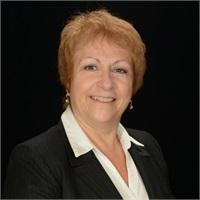 Linda Tabachuk