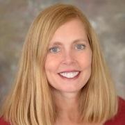 Sheri Nordman, MBA