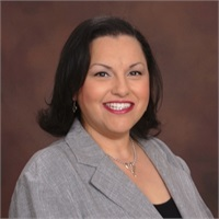 Cathy Tamez