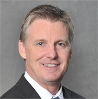 John Eggleton, CDFA™