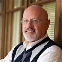Mark A. Cade, CFP®, CFS, RFC, RHU