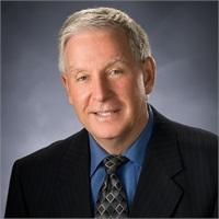 Franklin Wealth Management, LLC
