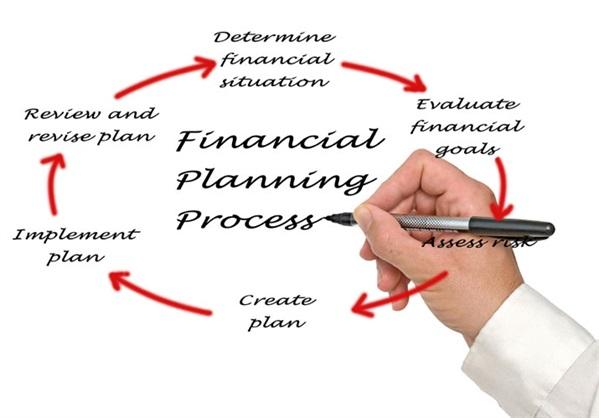 Rosenblatt Wealth Management