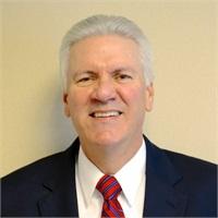 David Heffelman