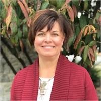 Sue Bodner