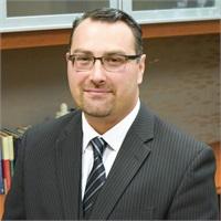 Denis Nagorny