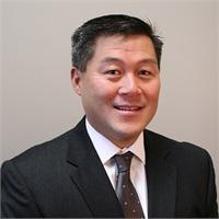 Edward Yoon