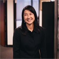 Audrey Chiu