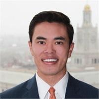 Andy Mai