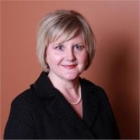 Denise Wilkinson