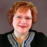 Mary Petrillo
