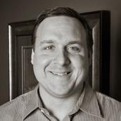 Brent  Hoffman