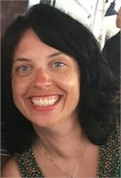Shannon Phillips