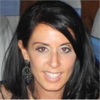 Deborah Borzillo