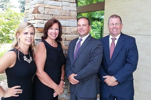 John Creek Wealth Management - Our Mission