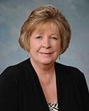 Linda Desmond