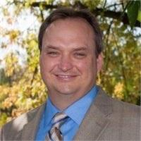 Todd J.  Masus