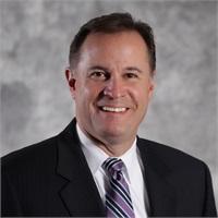 Jeffrey A. Westerhold, MBA, CFP®, CLU