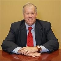 Heald Financial Advisors   Marlton, NJ