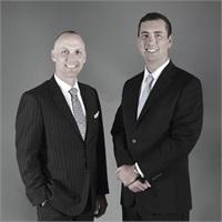 Callesen Wealth Management, Inc.