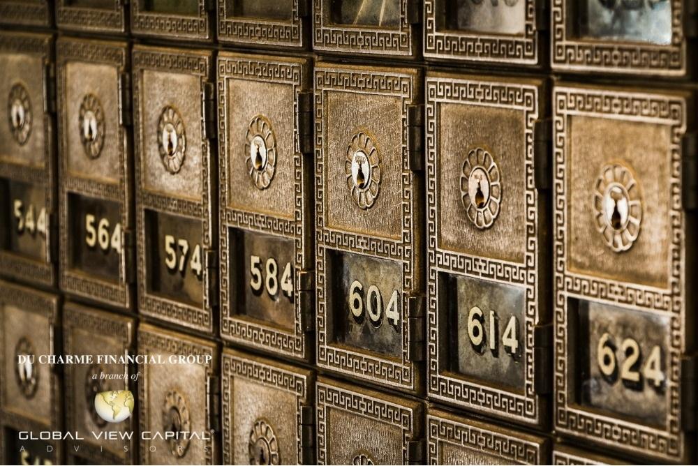 personal-financial-plan-vault-du-charme-financial-group