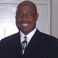 Darryl McKinley