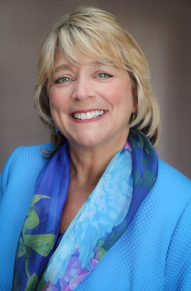 Colette Lemarier | Commonwealth Financial Group