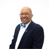 Darrell C. Claytor, CFP®