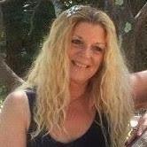 Natalie Richie