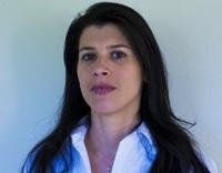 Nicole Corona