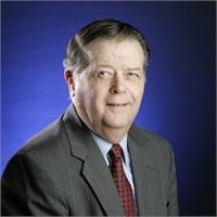 J. Peter  Mazza