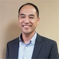 Kent Tanaka