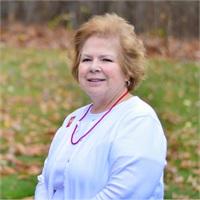 Janice F. Dabate, CFP®