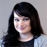 Megan M. Riggs