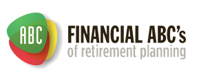 The Financial ABC's of Retirement Planning