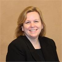 Patti Johansen
