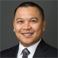 Raymond Velasco