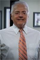Roy Schieffer