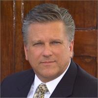Legacy Wealth Management Group, LLC