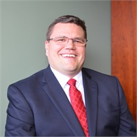 Doug P. Beebe